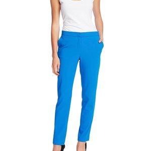 Vince Camuto blue pants